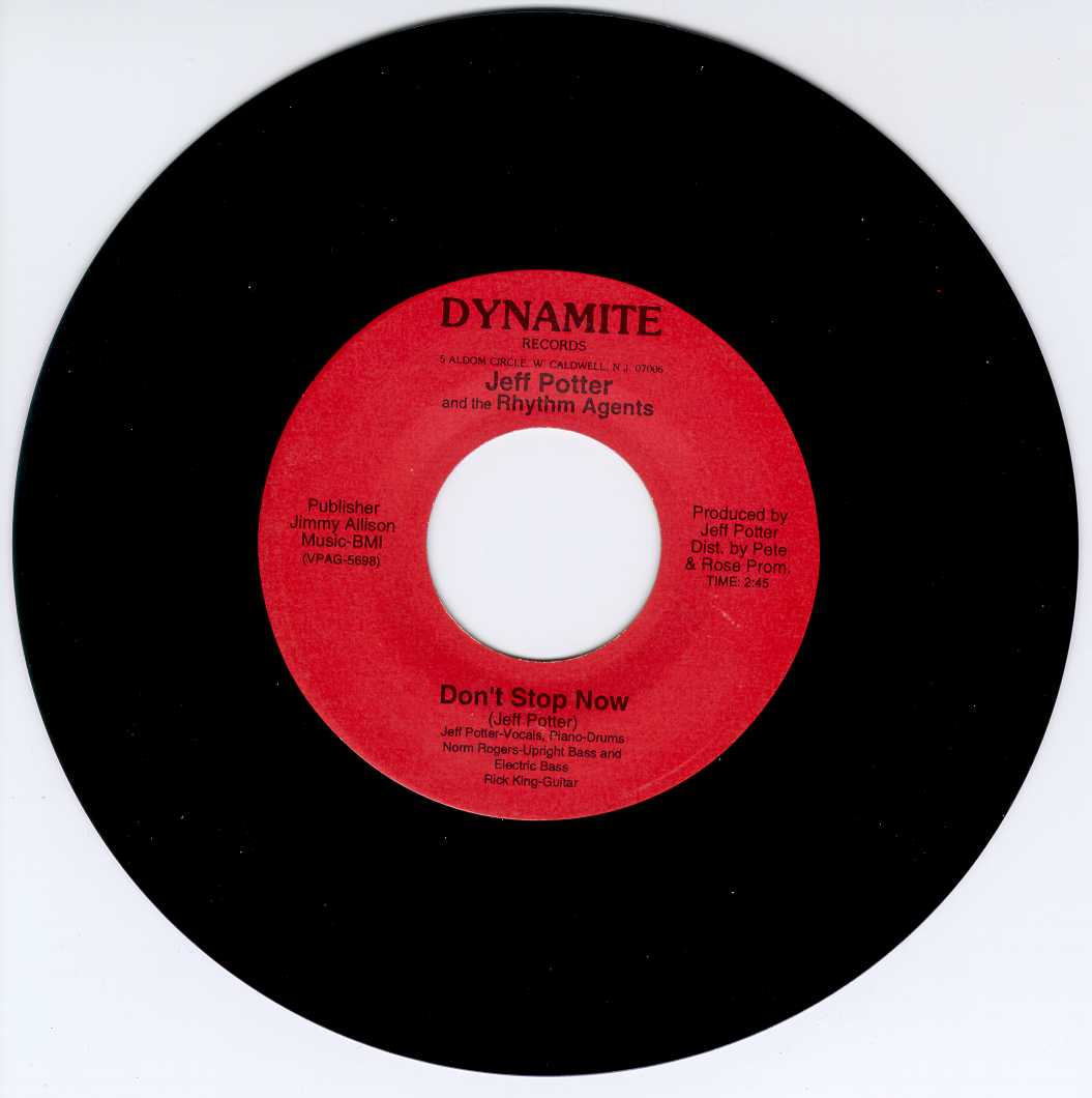 Rock And Roll 1950s Records Www Pixshark Com Images